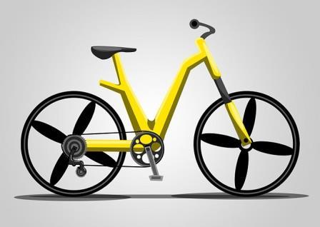 kak-kupit-velosiped1-3