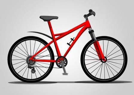 kak-kupit-velosiped-1-2