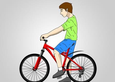 kak-kupit-velosiped-6