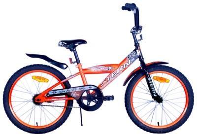 Велосипед какой фирмы выбрать?