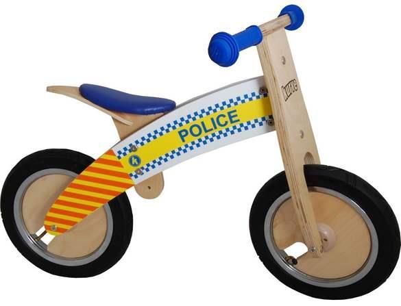 kidds-bike-2