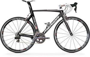велосипед merida класс reacto
