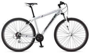 "горный велосипед schwinn 29"" moab 4"