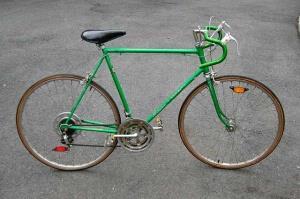 многоскоростной велосипед schwinn varsity