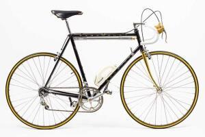 шоссейный велосипед schwinn paramount