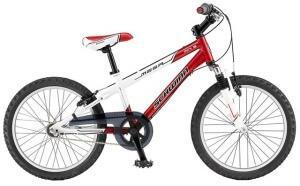 "детский велосипед schwinn mesa boys 20"""