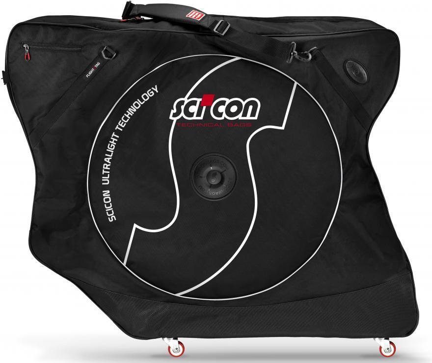 Scicon AeroComfort 2.0