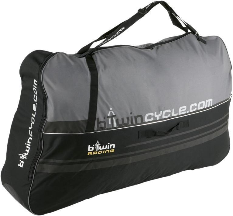 B'Twin Bike Cover