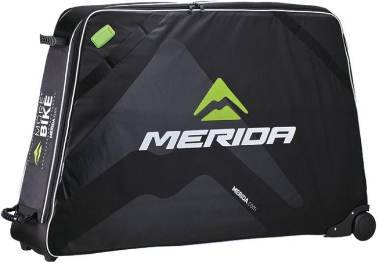 Merida Premium Bike Bag