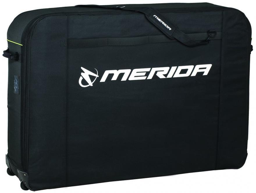 Merida 29er bike bag