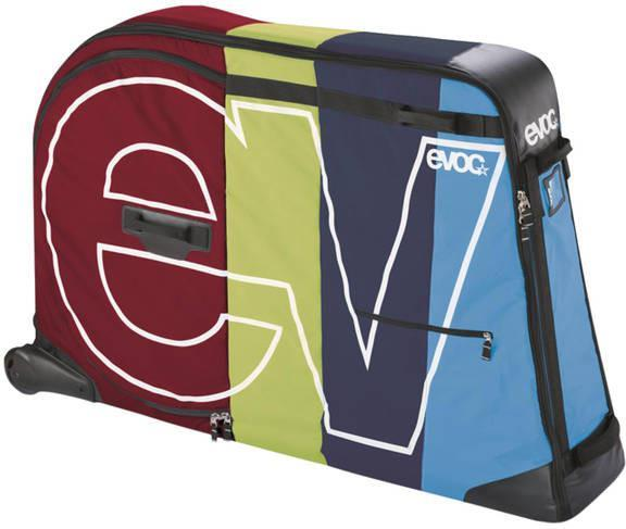 Evoc Bike Travel Bag