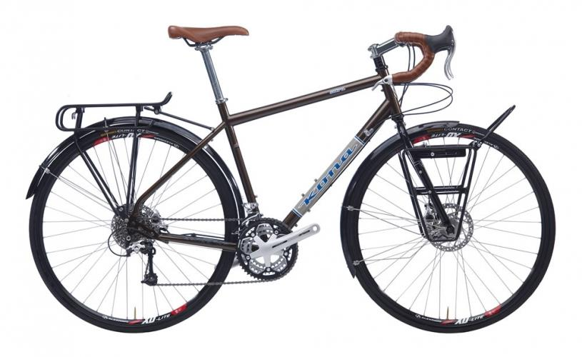 дорожный велосипед.jpg