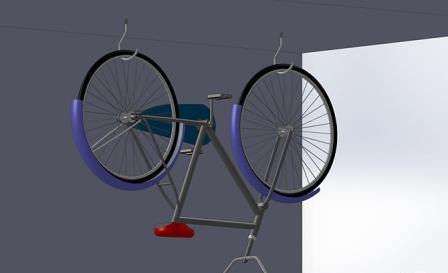 kak-povesit-velosiped-na-stenu-8