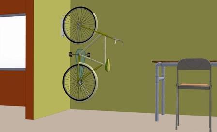kak-povesit-velosiped-na-stenu-7