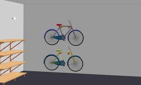 kak-povesit-velosiped-na-stenu-6
