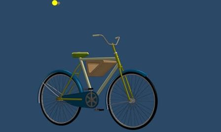 kak-povesit-velosiped-na-stenu-18