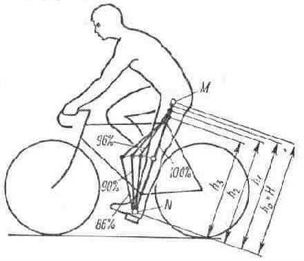 bike_size-22