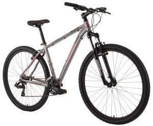 дорожные велосипеды Haro