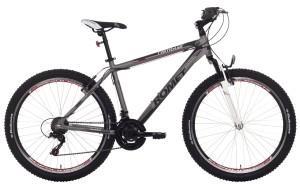 горные велосипеды Haro