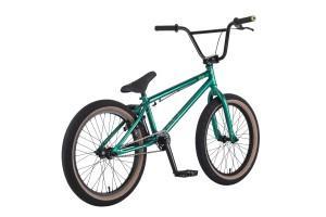 BMX велосипеды Haro