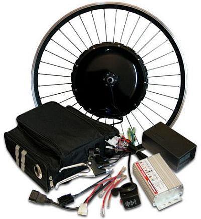 elektronabor dlya velosipeda
