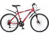 Велосипед Stinger Aragon 220D 26'' 108548