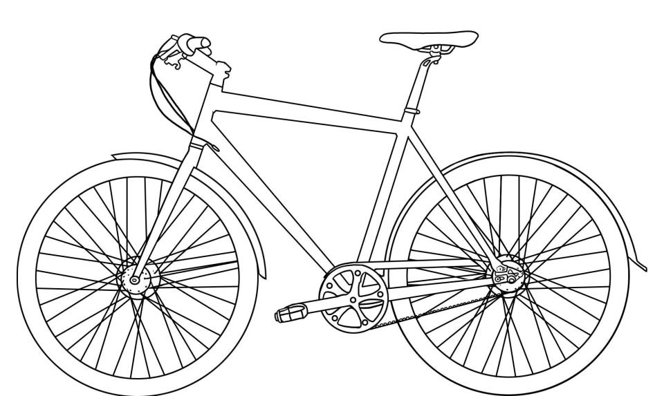 how-to-draw-a-bicycle-step-5_1_000000014149_5