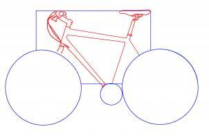 how-to-draw-a-bicycle-step-2_1_000000014146_3