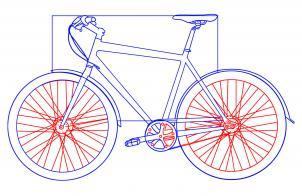 how-to-draw-a-bicycle-step-4_1_000000014148_3
