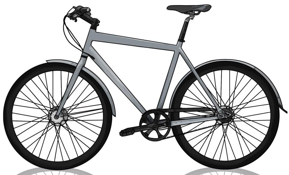 how-to-draw-a-bicycle_1_000000003307_5