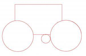 how-to-draw-a-bicycle-step-1_1_000000014145_3