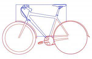 how-to-draw-a-bicycle-step-3_1_000000014147_3