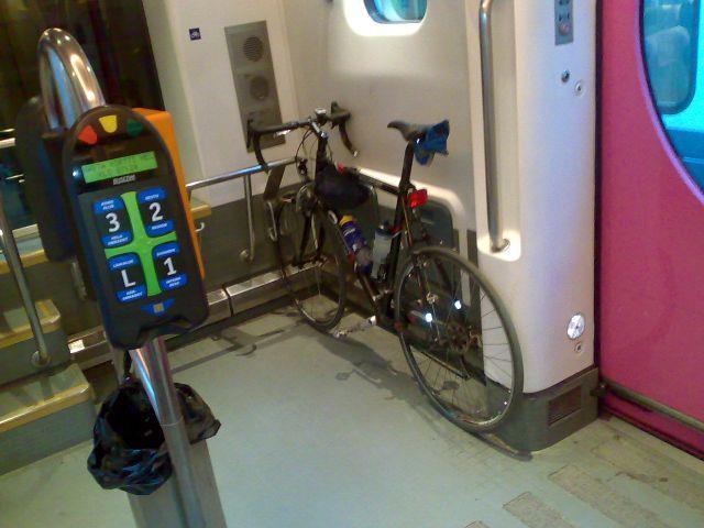 bike-in-local-train.jpg