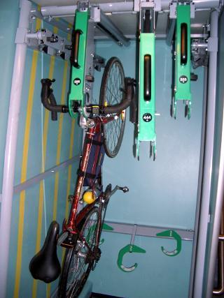 bike-in-IC2-train-2.jpg