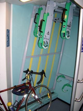bike-in-IC2-train.jpg