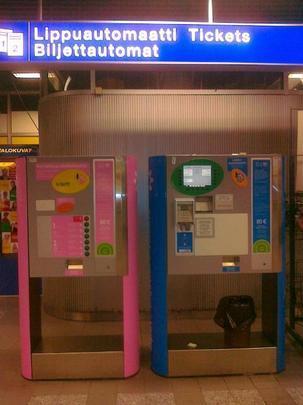 lippuautomaatti-HSL.jpg