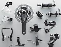 как выбрать правильно горный велосипед