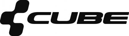 Велосипеды Cube - карбоновые рамы Cube 2011