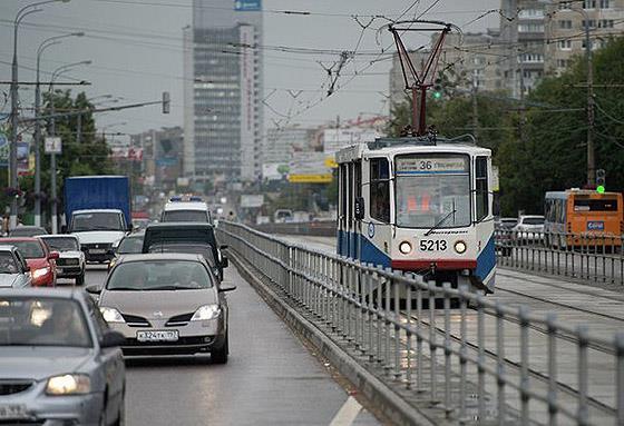 безрельсовые и рельсовые транспортные средства
