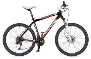 горный велосипед для мужчин author traction