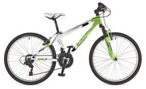 велосипед для подростков a-matrix