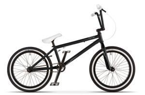 bmx велосипед pimp 1.0