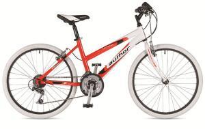 дорожный велосипед для подростков author ultima
