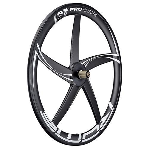 pro-lite-rome-rear-wheel