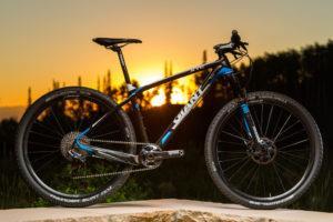 giant_mtb_bike