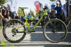 cannondale_green lefty
