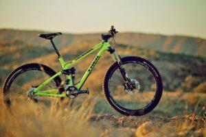 trek trek bike
