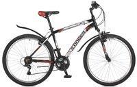 Велосипед 26 Stinger ELEMENT