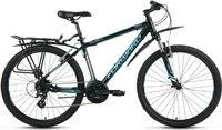 Велосипед 26 FORWARD YUKON 1.0