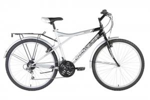 Велосипед Discovery Challenger